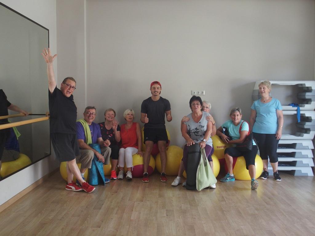 Fitness Club-tayeb2