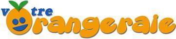 Votre Orangeraie Web